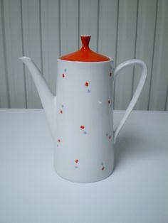 http://de.dawanda.com/product/72142623-Kaffeefluss