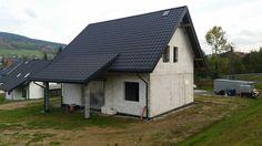 Projekt domu Idealny - fot 18