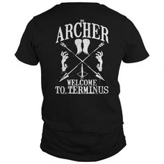The Archer #Archery #tshirts #hobby #gift #ideas #Popular #Everything #Videos #Shop #Animals #pets #Architecture #Art #Cars #motorcycles #Celebrities #DIY #crafts #Design #Education #Entertainment #Food #drink #Gardening #Geek #Hair #beauty #Health #fitness #History #Holidays #events #Home decor #Humor #Illustrations #posters #Kids #parenting #Men #Outdoors #Photography #Products #Quotes #Science #nature #Sports #Tattoos #Technology #Travel #Weddings #Women