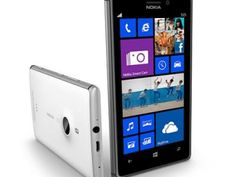 Nokia Lumia 925 #Products #Tablet #Smartphone #Computer #Gaming #Tvbox #Smartwatch #Asus #Samsung #LG #Android #HTC www.chimerarevo.com Il sito di tecnologia senza peli sulla lingua. Recensioni e news su internet, smartphone, tablet e tendenze tech. Seguici anche su: YouTube: http://www.youtube.com/user/ChimeraRevo Twitter: https://twitter.com/chimerarevo Google+: https://plus.google.com/+chimerarevo/posts
