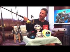 Florida backcountry fishing tips. Reel set up, fishing lines, and fishing lures/tackle to use to help you catch more fish. Fishing Tackle, Fishing Tips, Fishing Lures, Fishing Rods And Reels, Rod And Reel, Fluorocarbon Fishing Line, Fishing Basics, Youtube, Fishing Jig