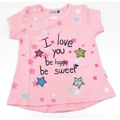 Toddler Fashion, Kids Fashion, Boys T Shirts, T Shirts For Women, New T Shirt Design, Kids Suits, Frocks For Girls, Cute Comfy Outfits, Kids Wear