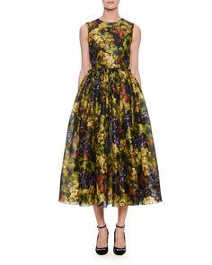 94a22d822c5d Dolce   Gabbana Dresses   Clothing at Neiman Marcus