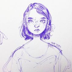 """7,794 Likes, 35 Comments - Sara Tepes 