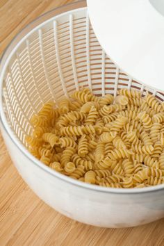 10 Alternative Uses for Your Salad Spinner
