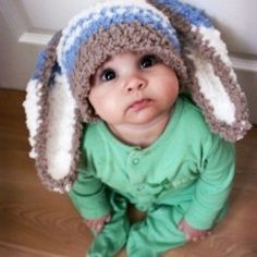 OMG i just DIED. I need another baby to dress up as cute animals... My son is too big now... :(