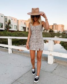 1718 Best Summer Outfits We Won't Stop Wearing images in 2019