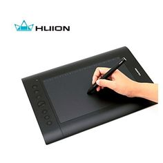 Huion H610PRO Painting Drawing Pen Graphics Tablet Huion https://www.amazon.com/dp/B00GIGGS6A/ref=cm_sw_r_pi_dp_U_x_fFfYAbKPSP28A