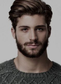 Hairstyles For Men With Thick Hair Gorgeous Top Great Hairstyles For Men With Thick Hair  Hair Styles