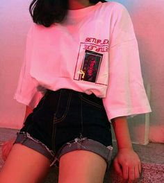Find More at => http://feedproxy.google.com/~r/amazingoutfits/~3/xMM-GDHGAtw/AmazingOutfits.page