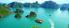 We are travel company which provides transportation for tourist to visit interesting places around Vietnam. We also are tour agency will help you explode Vietnam more better. Vietnam Travel Guide, Vietnam Tours, Asia Travel, World Ticket, Vietnam Voyage, Destinations, Holiday World, Great Vacations, Travel Companies