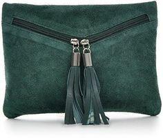 Oferta: 12.9€ Dto: -68%. Comprar Ofertas de CNTMP - bolso para señora, clutches, clutch, bolsos de mano, bolsas de noche, bolsas de fiesta, bolsos de tendencia, gamuza, barato. ¡Mira las ofertas!