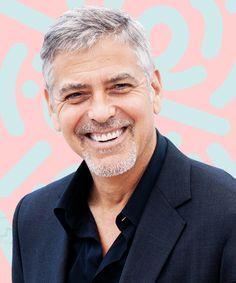 Men Beauty Tips For Women - Celebrity Guy Beauty Advice   Celebrity men give their best beauty advice. #refinery29 http://www.refinery29.com/2016/06/114165/men-beauty-tips-for-women