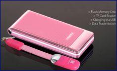 MOBILE SPECIAL : DIGITAL PHONE STRAP Digital, Phone, Blog, Telephone, Blogging, Mobile Phones