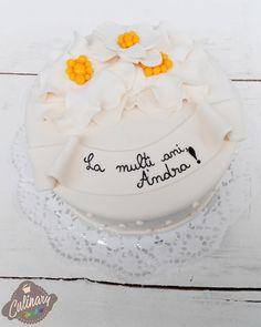 Pastă de zahăr (fondant,cum spun unii) | Marshmallows, Spinning, Fondant, Birthday Cake, Pasta, Desserts, Recipes, Food, Marshmallow