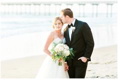 Pauline Conway Photography, Scripps seaside Forum, Scripps seaside forum wedding, san diego wedding photographer, san diego wedding photography, la jolla wedding photographer_0030