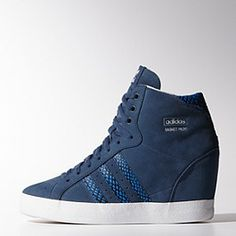 release date: 03863 26715 adidas Basket Profi Shoes Black Adidas Shoes, Adidas Shoes Women, Black  Shoes, Adidas
