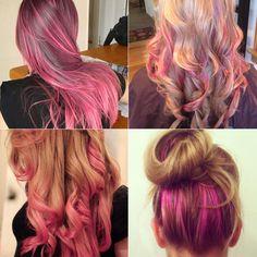 luzes-diferentes-luzes-rosas