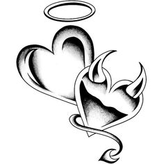 Flame Tattoos, Dope Tattoos, Girly Tattoos, Body Art Tattoos, Heart Tattoos, Dark Art Drawings, Tattoo Design Drawings, Art Drawings Sketches, Tattoo Sketches