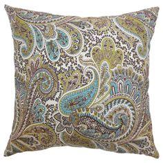 Dorcas Pillow.jpg