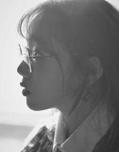 Image about girl in beautiful korean actresses by Korean Actresses, Korean Actors, Actors & Actresses, Lee Sung Kyung Photoshoot, Lee Sung Kyung Wallpaper, Romantic Doctor, Weightlifting Fairy Kim Bok Joo, Song Hye Kyo, Joo Hyuk