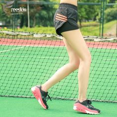 LDGT@DU Womens Yoga Shorts Solar House Pattern Comfy Sports Shorts