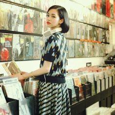 japan jazz magazine: vol. 36, august 2013