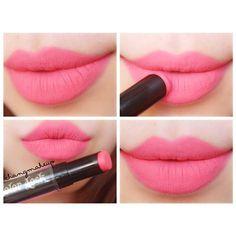 Pink lips 693484042603375606 - Makeup Lips Matte Pink Make Up Ideas Source by ciceronrebecca Best Matte Lipstick, Green Lipstick, Hot Pink Lipsticks, Lipstick Shades, Lipstick Colors, Lip Colors, Matte Lipsticks, Maybelline Lipstick, Pink Lip Gloss