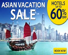 EXPEDIA #NAVRATRY OFFERS  ENJOY 60% OFF ASIAN Hotel for activate deal and offer go to  http://www.couponkato.com/expedia-coupons.htm like and share so other know