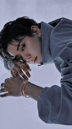 looking at the moon, you and me Chanyeol, Baekhyun Fanart, Kyungsoo, Exo Ot12, Chanbaek, Baekhyun Wallpaper, Exo Album, Look At The Moon, Exo Lockscreen