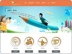 http://www.cheapwebdesign.com.sg/index.php/en/component/content/article/10-portfolio/cms-website/15-clickastar-tuition