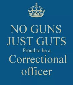9 Work Ideas Correctional Officer Correctional Officer Humor Department Of Corrections