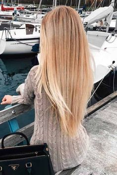 15 PRETTIEST HAIRCUTS FOR LONG HAIR FOR 2017 JeweBlog