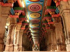 Madurai_Meenakshi_Amman_T-Meenakshi_Amman_Temple-20000000001593385-500x375.jpg (500×375)
