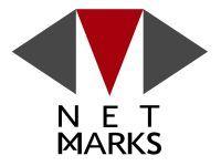 Lowongan Kerja Netmarks