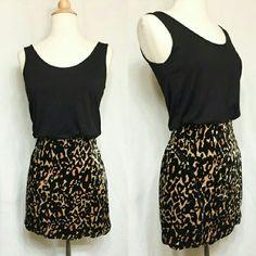 Minkpink Velvet Bodycon Dress