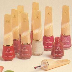 Lipstick, Cosmetics, Beauty, Lipsticks, Beauty Illustration, Makeup Geek