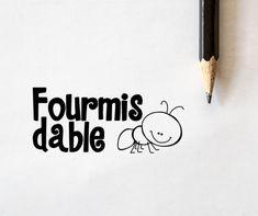 Le cahier de Pénélope: Boutique Boutique, Home Decor, Ink Stamps, Notebook, Reading, Decoration Home, Room Decor, Home Interior Design, Boutiques