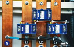 Ubiquitous current transformers are the foremost interface devices between the…