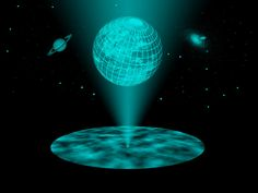 Evidence of a multiverse? We might have just bumped into another universe