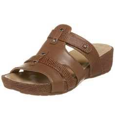 8f0e390316a409 Newalk Licensed by Birkenstock Black 3Strap Sandal Size 38 EU   To view  further for this item