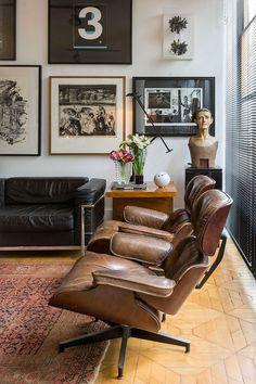 apartamento louveira vintage 7