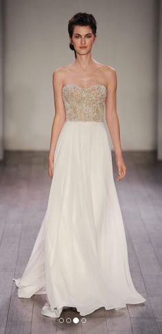 JIM HJELM #8612    $2,750    NOW IN STORE!