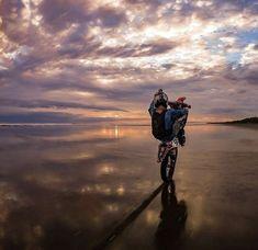 "pablo-emilio-escobar: ""Never look back "" Pablo Emilio Escobar, Contact Sport, Work Images, Never Look Back, Sportbikes, Dirt Bikes, Motocross, Biker, Things To Come"
