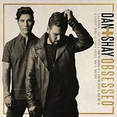 Dan + Shay Obsessed Vinyl LP Platinum-selling country duo Dan + Shay (Dan Smyers and Shay Mooney) return with their second Warner Music Nashville album Perfect Wedding Songs, Country Wedding Songs, Wedding Song List, Country Music, Wedding Music, Dream Wedding, Country Lyrics, Best Party Songs, Anniversary Songs