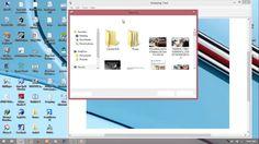 How to get Snapshot/Screen shot On PC? Snapshot| Screen shot| Screen Cap...