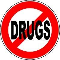 Dix pilotes Suspendu par NASCAR pour abus de drogues   AutosportsArt
