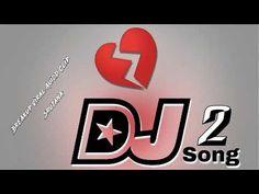 Best Dj Songs, All Love Songs, Dj Songs List, Dj Mix Songs, Love Songs Playlist, Dj Download, Audio Songs Free Download, New Song Download, Dj Remix Music