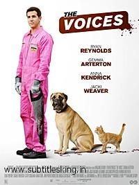 Want fast, easy, and free download of french subtitles for The Voices ? These subtitles will work for The Voices released by MELBA. You can download them from http://www.subtitlesking.in/subtitle/the-voices-melba-french-subtitles-104999.htm - dont forget to rate them!