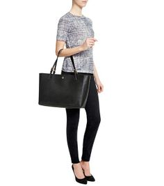 00c08c752d Tory Burch York Buckle Tote   Women s View All